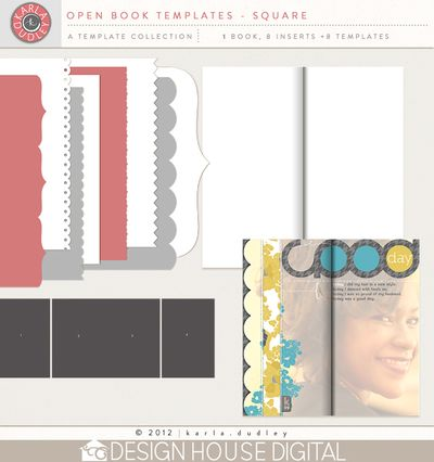 Karladudley-open-book-templates-square-preview