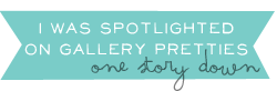 Osd_gallerypretties_spotlighted