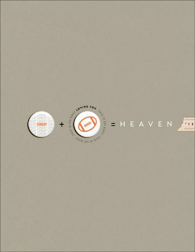 DHD 111 - Heaven - for site