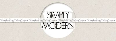 Wendy Bretz - BPS - simply_modern_class_welcome_header