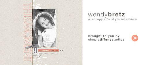 Sts_ss_wendybretz-550x250