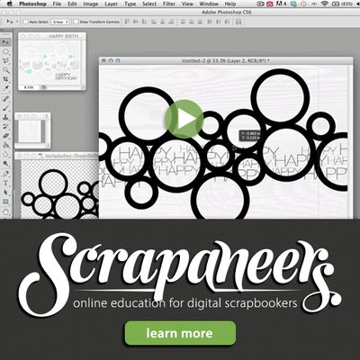 Scrapaneers_banner_video-2_6001